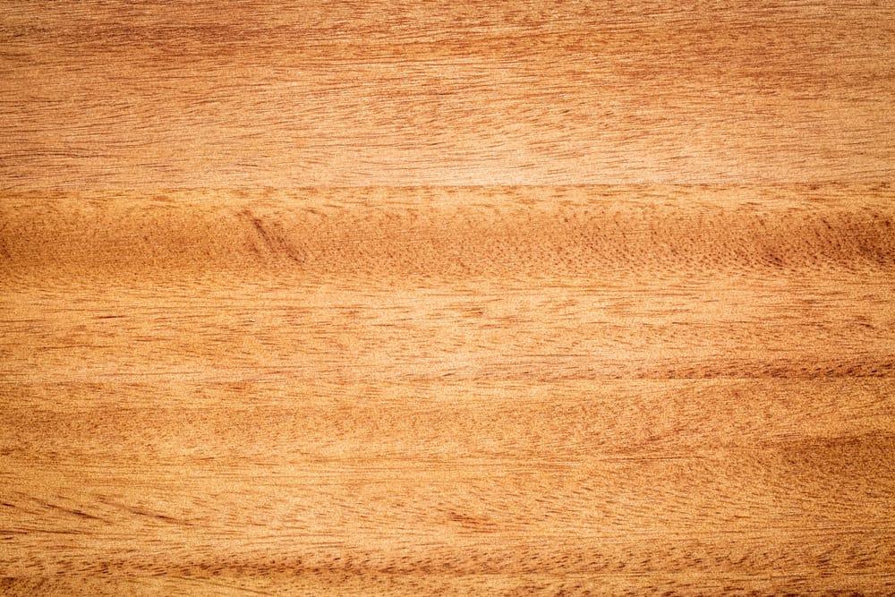 Is Acacia Wood Strong