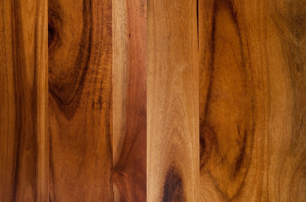 Is Acacia a Good Wood For Furniture