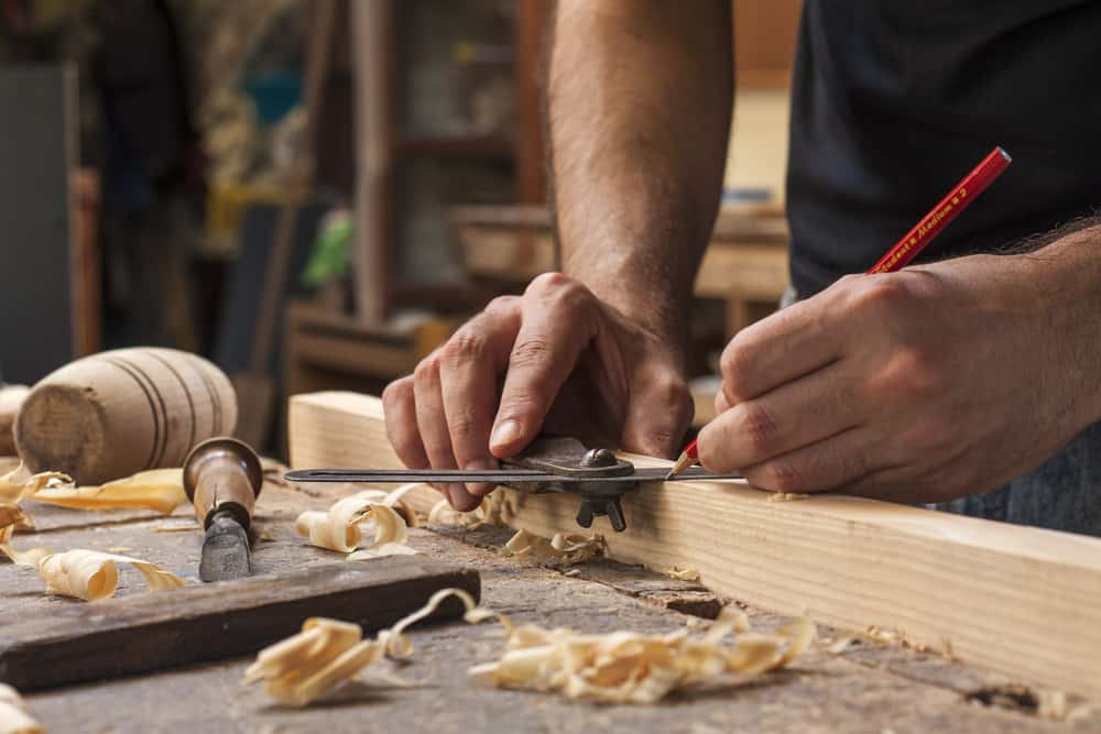 What Are The Basic Skills a Woodworker Should Have